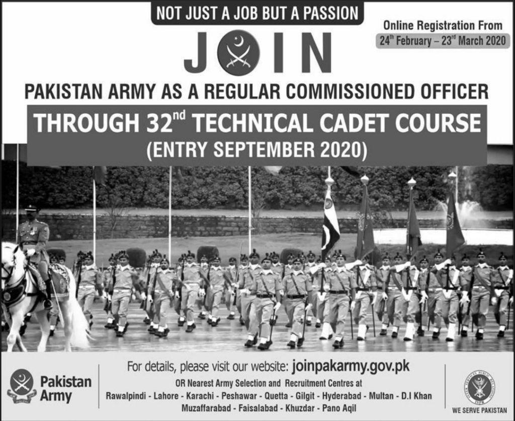 Army-Jobs