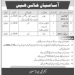 head-quarter-qasim-army-aviation-base-dhamial-camp-rawalpindi-join-pakistan-army-jobs