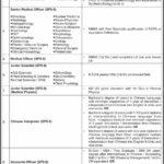 pakistan-atomic-energy-commission-paec-islamabad-jobs-2020