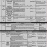 punjab-public-service-commission-PPSC-jobs-2020-november