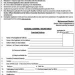 National-Assembly-Secretariat-Islamabad-Jobs-2020