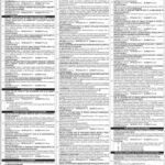 khyber-pakhtunkhwa-public-service-commission-kppsc-jobs-2021