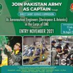 join-pakistan-army-jobs-2021-as-captain